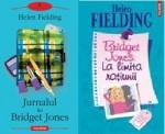 helen-fielding vol. 1